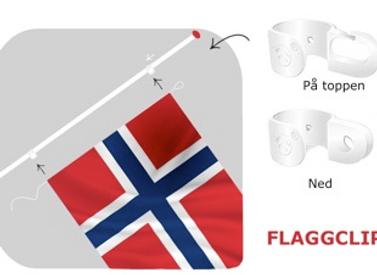 Flaggclip.png