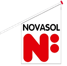 40x40x60cm-kioskflagg-novasoll.png