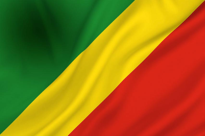 Kongo Brazzaville