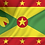 Thumbnail: Flagg Grenada