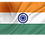 Thumbnail: Flagg India