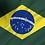Thumbnail: Flagg Brasil