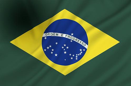 Flagg Brasil