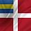 Thumbnail: Handelsflagg Bahamas