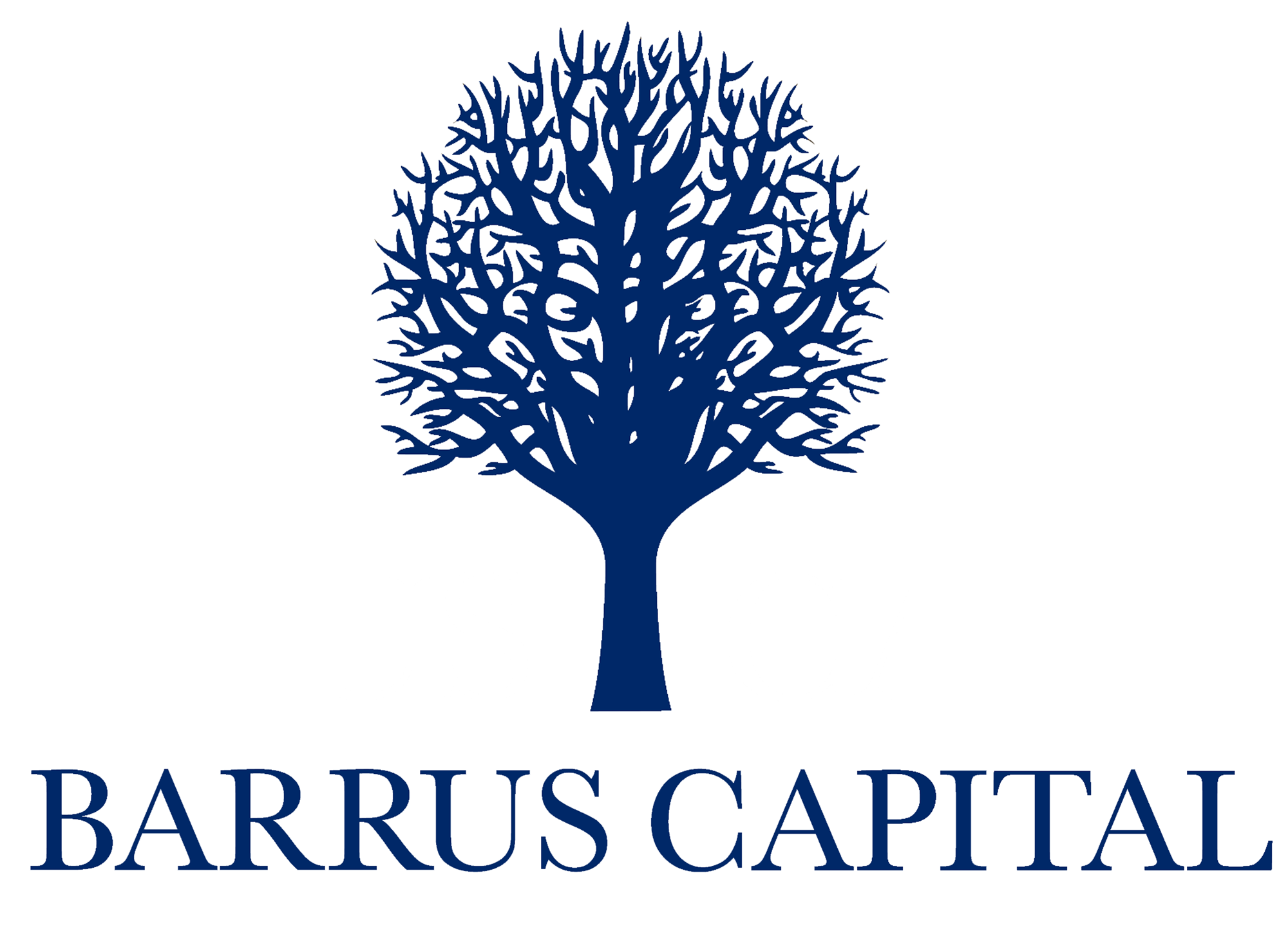 referanser-Barrus-capital