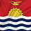 Thumbnail: Flagg Kiribati