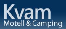 referanser-kvam-motell