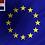 Thumbnail: Handelsflagg EU + Nederland
