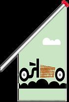 50x50x100cm-kioskflagg-OTS-1.png