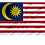 Thumbnail: Flagg Malaysia