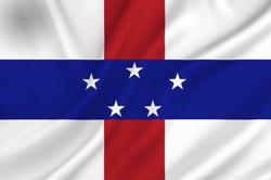 Nederlandske Antillene