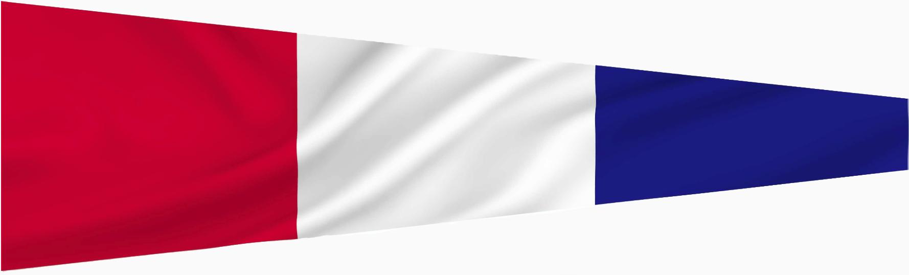 Tallstander 3 fra NOK 149 inkl.mva