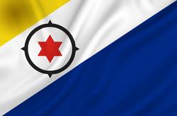 Karibisk Nederland Bonaire