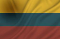 Lituaen