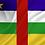 Thumbnail: Flagg Sentral Afrikanske Republikk