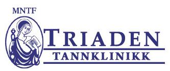 Triaden tannklinikk