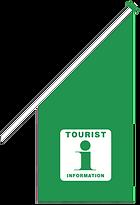 70x70x150-TI_K1_kioskflagg.png