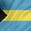 Thumbnail: Flagg Bahamas
