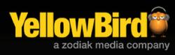 referanser-Yellowbird-zodiak company