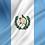 Thumbnail: Flagg Guatemala
