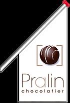 50x50x100cm-kioskflagg-pralin-1.png