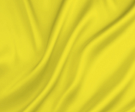 Signal flagget Q