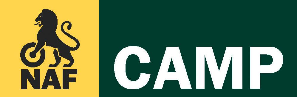 referanser-naf-camping