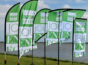 EKO beachflagg.png