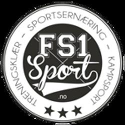 referanser-FS1-sport