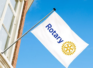 rotary fasade flagg.png