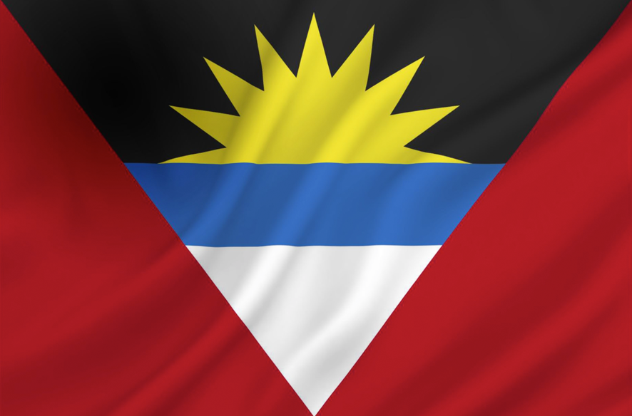 Antiqua og Barbuda
