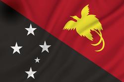 Papua Ny Guinea