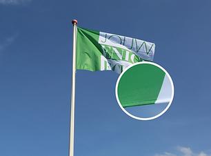 EKO flagg-1.png