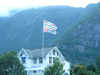 flernasjoner, flernasjoners flagg, camping, hotel, restaurant, motel, welcome, bed & breakfast, flagg