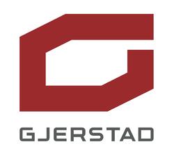 referanser-Gjerstad-products