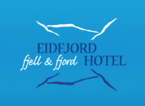 referanser-eidfjord -fjell-og-fjord-hotel
