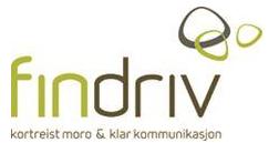 Findriv