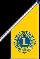 70x70x150-LIONS-kioskflagg.png