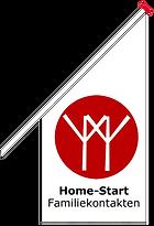 HSF-kioskflagg-B-1.png