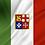 Thumbnail: Handelsflagg Italia