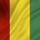 Thumbnail: Flagg Guinea