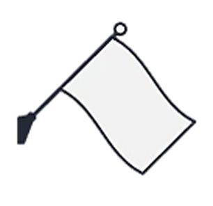Fasadeflagg-1.png