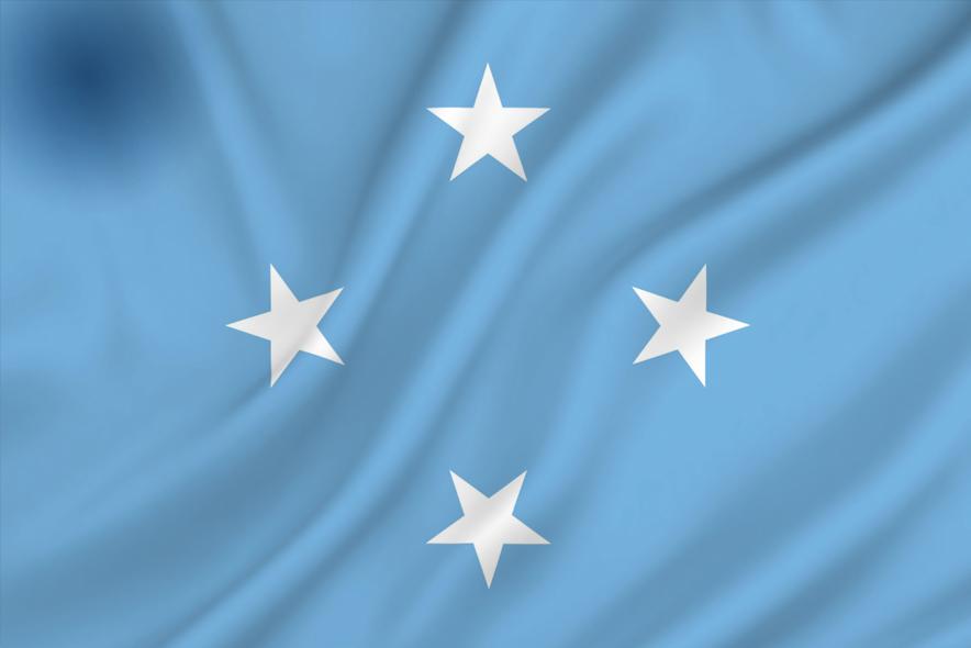 Mikronesia