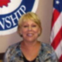 Barb Kaupas, Trustee