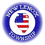New Lenox Township Logo