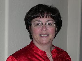 Bonnie Hernandez, Assessor