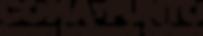 logo negro.png