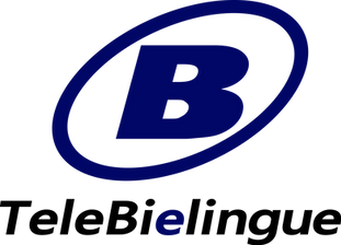 1200px-TeleBielingue_Logo.svg.png