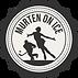 Logo-MurtenonIce-RGB.png