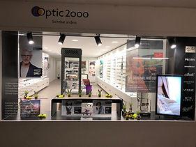 optic-2000_hauptbild.jpg
